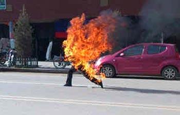 tibet-self-immolation_in_november