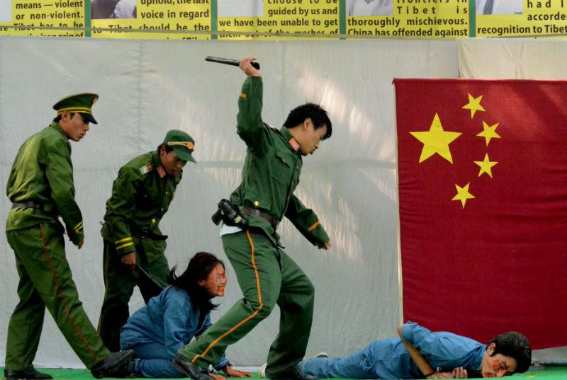 repressione_in_tibet
