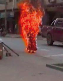 tibet_-_immolazione