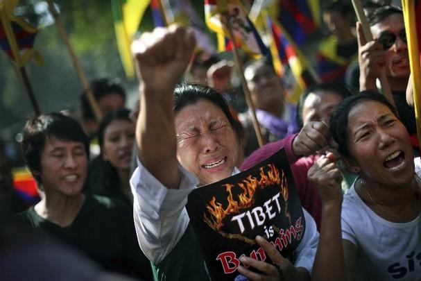 tibet_campagna_solidarieta
