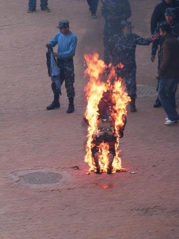 tibet_autoimmolazione