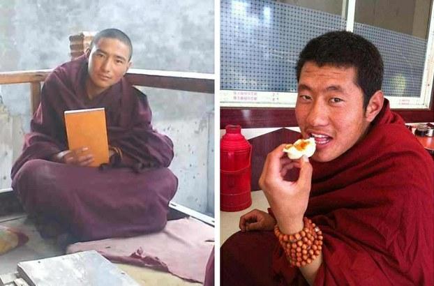 tibetan__monks_selfimmolated