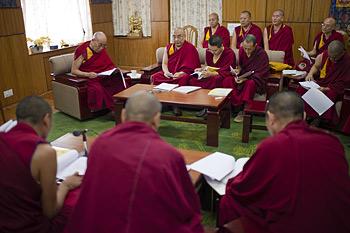 2013-09-25-dharamsala-n01