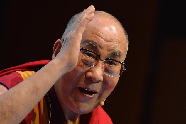Sua Santità il Dalai Lama: «Penso che l'ira, l'aggressività, la rabbia, siano il prodotto di una mente nevrotica, infelice. Sentimenti negativi che a livello individuale ostacolano la crescita interiore dell'individuo e a livello sociale sono sempre forieri di sviluppi negativi e drammatici».