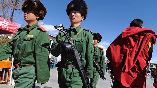cina-tibet_-_repressione