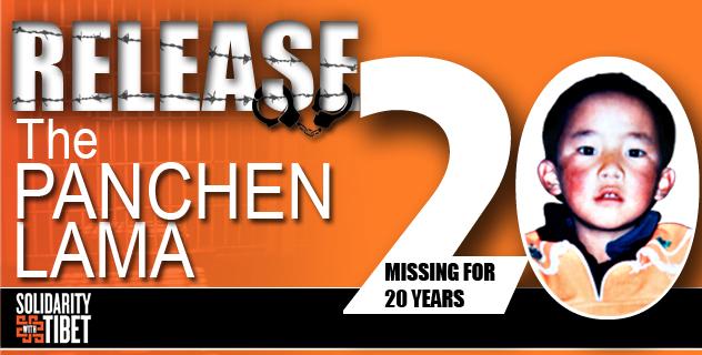solidarieta_panchen_lama