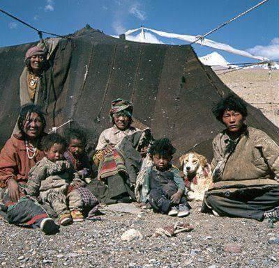 save-tibet