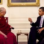 cina_-_0616_-_dalai_lama