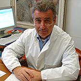 Dott. Enzo Soresi
