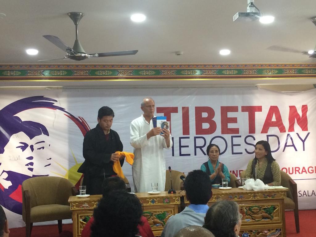 tibetan-heroes-day
