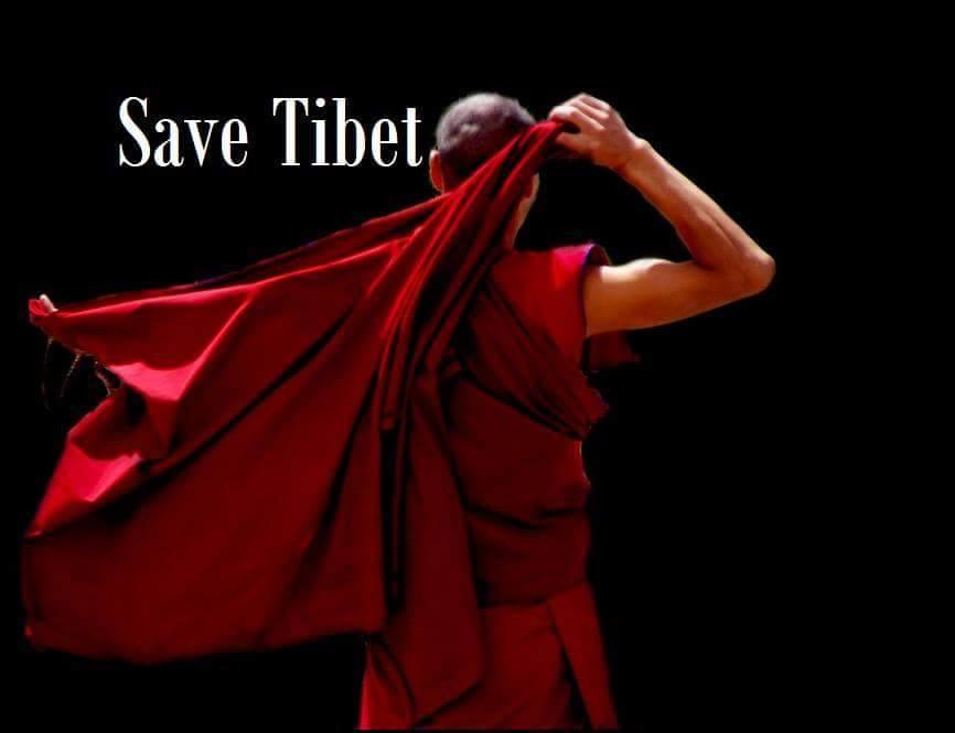 save-tibet1-copia
