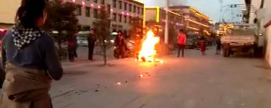 self-immolation-21