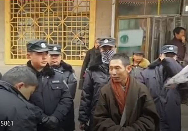 piligrim-tibet-monastero-kirti-600x418