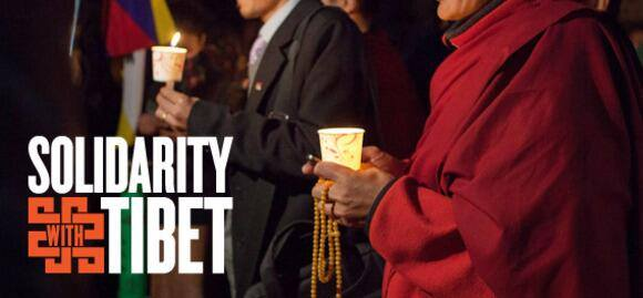 solidarity-with-tibet