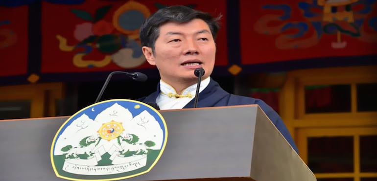 tibet-sikyong-human-rights-2015-1