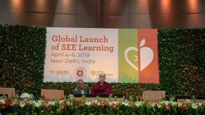 Tibet Dalai Lama News » Blog Archive » His Holiness the Dalai Lama
