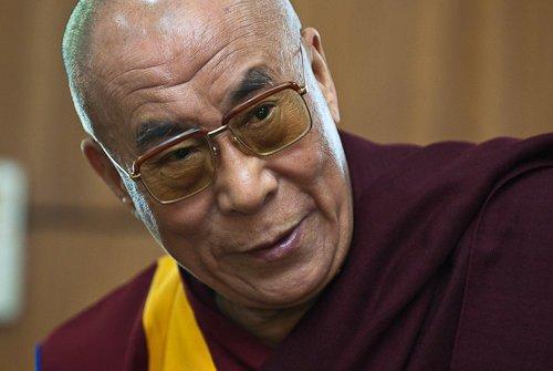 Sua Santità il Dalai Lama: Se come praticanti spirituali ignoriamo le scoperte della scienza, la nostra pratica ne risulta impoverita e la nostra mentalità ci può condurre al fondamentalismo.