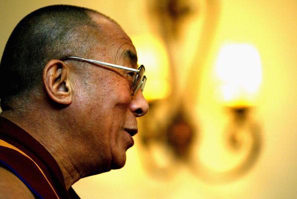 Sua Santità il Dalai Lama: Secondo il buddhismo uomini e donne possiedono, senza alcuna differenza, ciò che si chiama la natura del Buddha