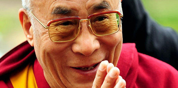 His Holiness the Dalai Lama: In order for that wisdom to become a cause for the attainment of full enlightenment it needs to be complemented and supported by bodhicitta, the mind of enlightenment.