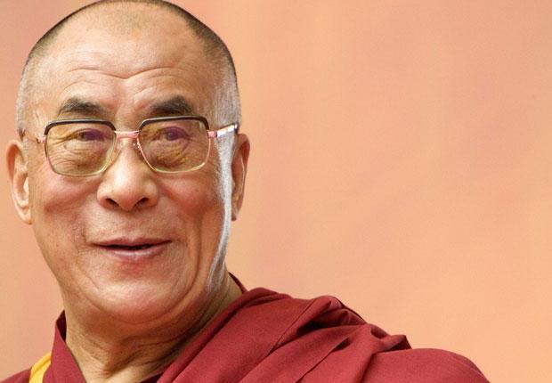 Sua Santità il Dalai Lama: Se avessimo una mente equanime nei confronti di tutti, non ci sarebbe modo di generare orgoglio, invidia e, di conseguenza, apprensione.