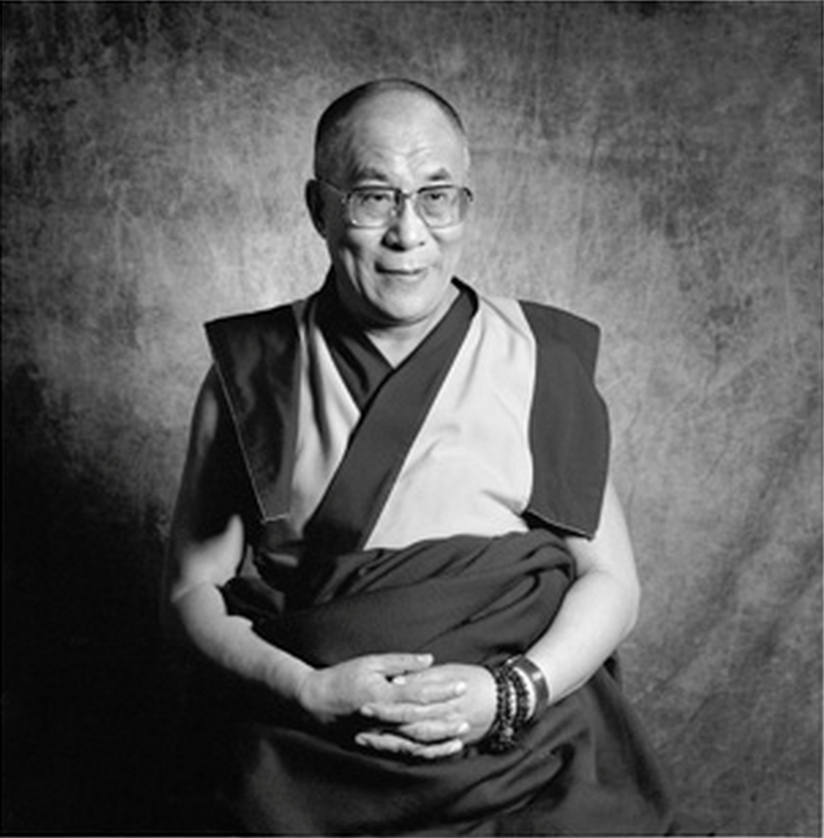 His Holiness the Dalai Lama: I began to advise people about Dolgyal, making clear that how they responded was up to them. I did not insist on what others might do. Many Tibetans and Westerners understood the history of the practice and stopped doing it. There were several great masters who staunchly opposed the Dolgyal practice in the past (…).