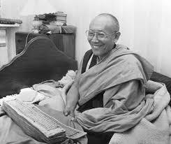 Ghesce Ngawang Dhargyey