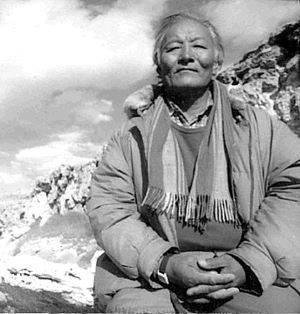 Chögyal Namkhai Norbu: Santi Maha Sangha » Free Dharma Teachings Project  for the benefit of all sentient beings – Insegnamenti di Dharma a beneficio  di tutti gli esseri senzienti