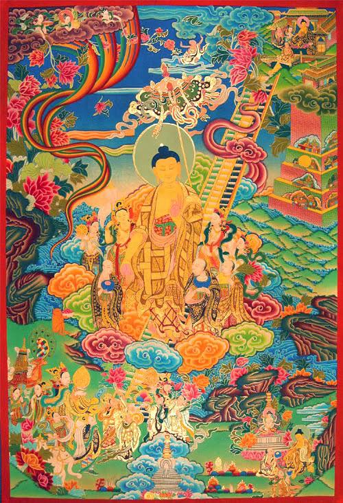 buddha-tushita11
