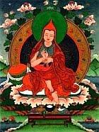Thogme Zangpo