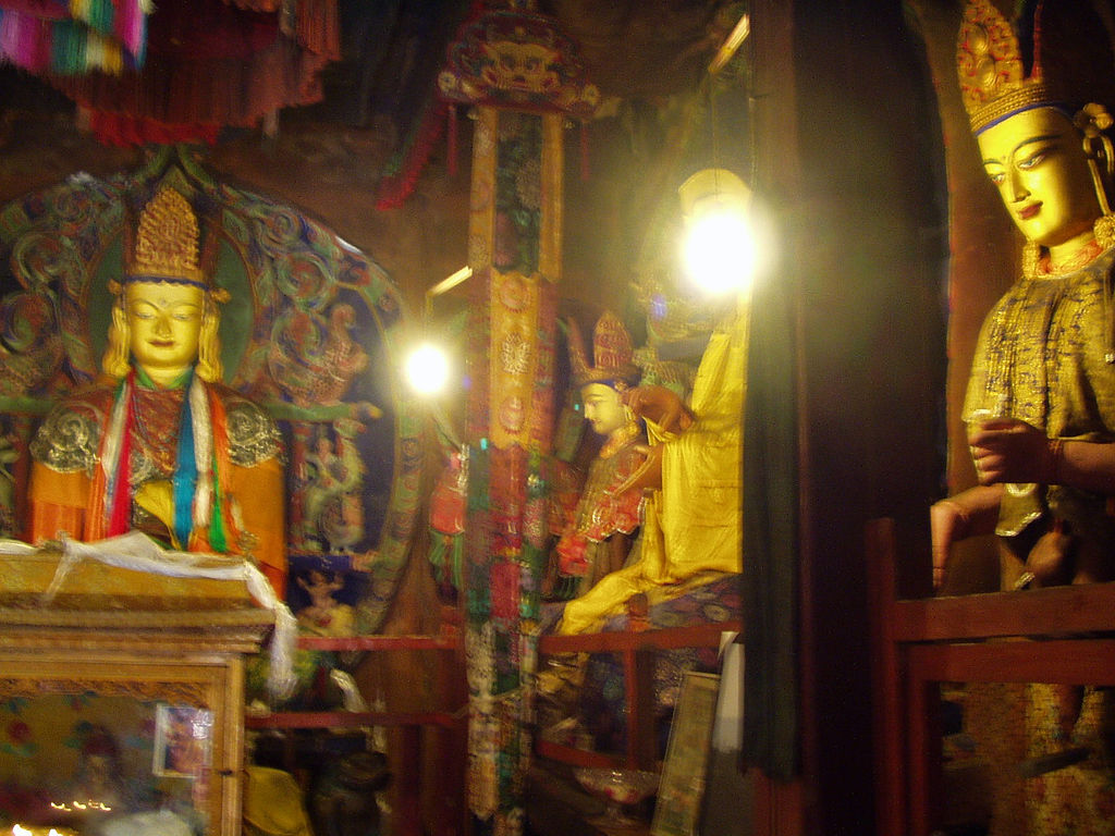 cappella-di-atisha-nel-drolma-lhakhang-in-tibet2