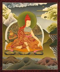 Shantideva, Bodhisattvacharyavatara, V, 100: In modo diretto o indiretto, tutto quello che faccio deve essere per il bene degli altri. Ed al solo fine del bene per tutti gli esseri senzienti dedicherò tutte le mie azioni per raggiungere l'illuminazione.