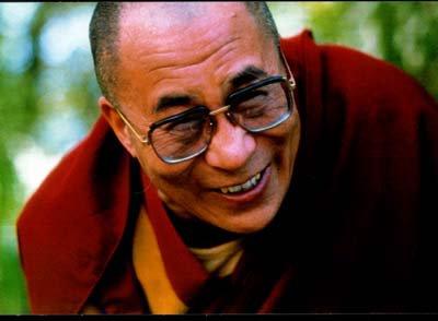Sua Santità il Dalai Lama afferma che l'essenza del Buddhismo consiste nell'essere il più possibile di beneficio per tutti gli esseri viventi o almeno di non danneggiarli.