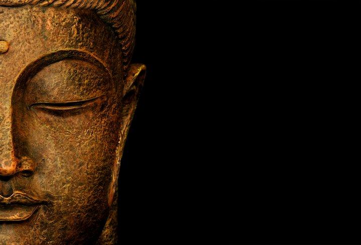Buddha Sakyamuni: La legge del Karma è sempre efficace, e il frutto di una buona azione giungerà a tempo debito.