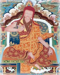 Sakya Paṇḍita
