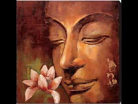 Sakyamuni Buddha: Chiunque pratichi i quattro fondamenti della consapevolezza per una settimana, può aspettarsi uno di questi due frutti: la più alta comprensione in questa vita o, se rimane qualche residuodiafflizione, il frutto del non-ritorno.