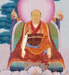 Patrul Rinpoche: Se avete uno stile di vita conflittuale potreste essere immersi in azioni negative
