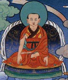 Patrul Rinpoche: Non si dovrebbe mai dimenticare che il capitale più importante da accumulare in questa vita è la nostra generosità.