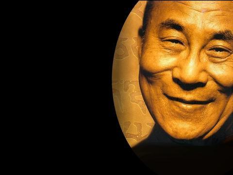 Sua Santità il Dalai Lama: Lo sviluppo di un animo gentile (nel senso di sentirsi vicini a tutti gli esseri umani) non implica quella religiosità che di norma associamo a pratiche di culto convenzionali.
