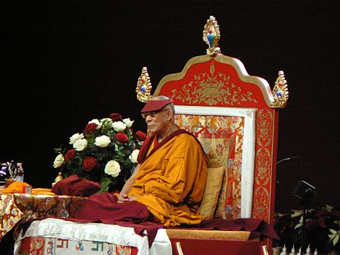 His Holiness the XIV Dalai Lama: If one deeply observes the nature of these physical and mental constituents that make up one's existence then it becomes evident that none of them are permanent; they are all transient, they are all subject to fluctuations, changes and so on.