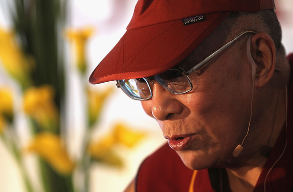 His Holiness the Dalai Lama: The Guide to the Bodhisattva's Way of Life (Bodhicaryavatara) says that there is a phenomenological difference between the pain that you experience when you take someone else's pain upon yourself and the pain that comes directly from your own pain and suffering.