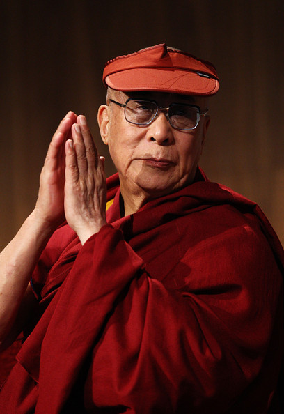 His Holiness the Dalai Lama: True compassion and love in the context of training of the mind is based on the simple recognition that others, just like myself, naturally aspire to be happy and to overcome suffering, and that others, just like myself, have the natural right to fulfill that basic aspiration.