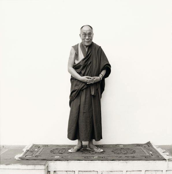 Sua Santità il Dalai Lama: I valori della compassione sono innati in noi e la scienza ci conferma che la rabbia e l'attaccamento divorano il nostro sistema immunitario.