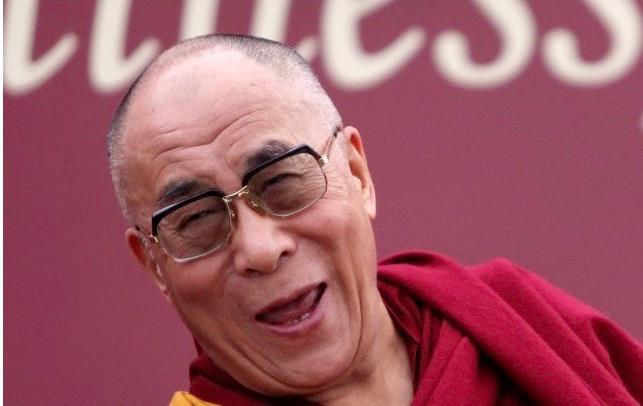 Sua Santità il Dalai Lama: Una mente vigile contrasta il sorgere sia dell'indebolimento della concentrazione sia dell'eccitazione mentale.